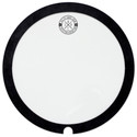 "BFSD - The Original 14"" Big Fat Snare Drum, Snare Drum Topper, Auto Tone"