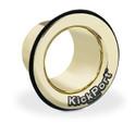 KickPort Gold