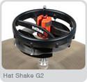 Rhythm Tech G2 Hat Shake