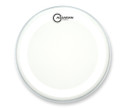 "Aquarian 18"" Studio-X Coated Bass Drum  TCSX18B"