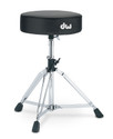 DW 3000 Series Throne W/ Vise Memory - DWCP3100