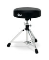 DW TRIPOD THRONE w/ Memory Lock