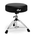 DW 9000 Series Low Tripod Throne - DWCP9101