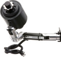 DW May Bass Drum Shock Mount - DSMAMBM2