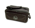 LP PRO BONGO BAG BLACK