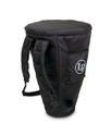 LP DJEMBE BAG BLACK
