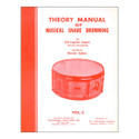 Theory Manual Of Musical Snare Drumming Volume 3