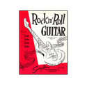 "Rock ""n"" Roll Guitar"