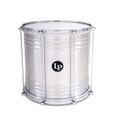 LP Samba Srs 12X10 Repnq Alum - LP3110