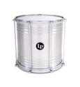 LP Samba Srs 12X12 Repnq Alum - LP3112