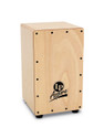 LP ASPIRE JUNIOR CAJON