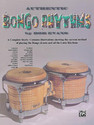 Authentic Bongo Rhythms (Revised) - by Bob Evans