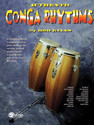 Authentic Conga Rhythms (Revised) - by Bob Evans