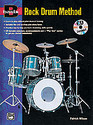 BasixΌ: Rock Drum Method