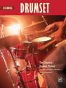 Complete Drumset Method:  Beginning Drumset