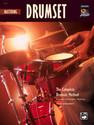 Complete Drumset Method:  Mastering Drumset
