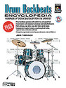 Drum Backbeats Encyclopedia - by John Thomakos