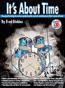 It's About Time - by Fred Dinkins