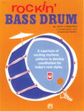 Rockin' Bass Drum, Book 1