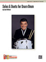 Solos & Duets For Snare Drum