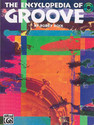 The Encyclopedia of Groove - by BobRock