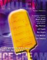 Violent Ice Cream