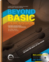 Beyond Basic Percussion