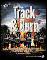 Track & Burn