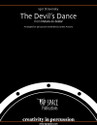 Devil's Dance, The