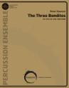 Three Banditos, The