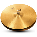 "15"" KEROPE HIHAT - BOTTOM"