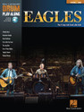 Drum Play-Along Eagles