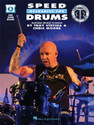 Speed Mechanics for Drums