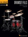Drumset Fills