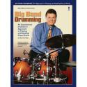 Big Band Drumming