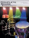Firth-Feldstein Percussion Series - snare drum book