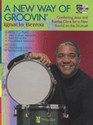 New Way of Grooving