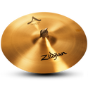 "Zildjian 18"" A Crash Ride - A0022"