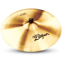 "Zildjian 20"" A Crash Ride - A0024"