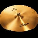 """Zildjian 20"""" A Medium Ride - A0034"""