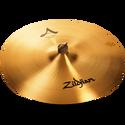 "Zildjian 20"" A Ping Ride - A0042"