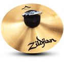 "Zildjian 6"" A Splash - A0206"