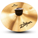 "Zildjian 8"" A Splash - A0210"