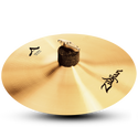 "Zildjian 10"" A Splash - A0211"