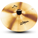 "Zildjian 12"" A Splash - A0212"
