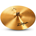 "Zildjian 16"" A Medium Thin Crash - A0230"