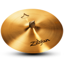 "Zildjian 16"" A Medium Crash - A0240"