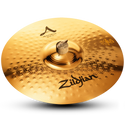 "Zildjian 16"" A Heavy Crash - A0276"