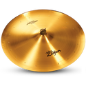 "Zildjian 22"" A Swish Knocker With 20 Rivets - A0315"