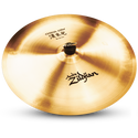"Zildjian 18"" A China Low - A0344"